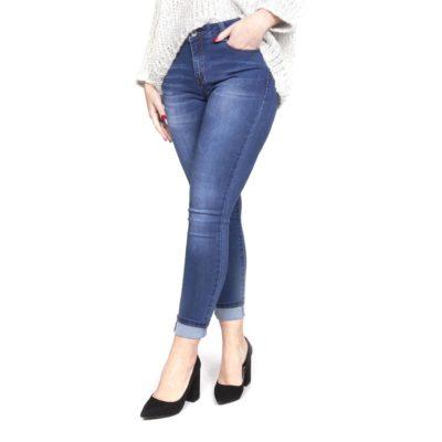 Jeans bajo1