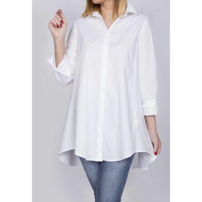 Maxi camisa blanca2.
