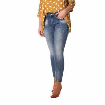 Jeans denim